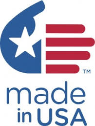 made in usa chappell universal square the best framing square
