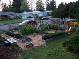 Small Backyard Vegetable Garden by 33 Best Front Yard Vegetable Gardens Images On Pinterest Front