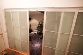 Hanging Room Divider Ikea by Hanging Room Dividers Ikea Room Dividers Ikea Available Options