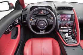 jaguar j type 2015 2015 jaguar f type coupe v8 cockpit 730 cars performance