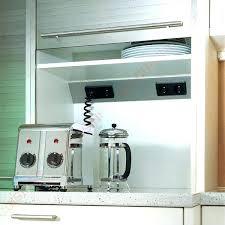 prise de courant pour plan de travail cuisine re electrique pour cuisine une pression et le bloc