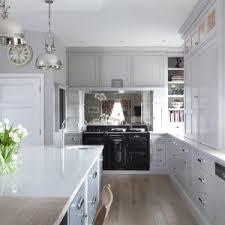 bathroom alternative kitchen countertop ideas with silestone
