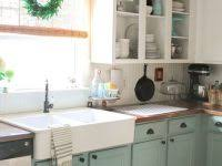 Upcycled Kitchen Cabinets Upcycled Kitchen Cabinet Ideas Luxury Now Is The Time For You To