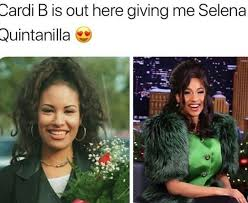 Black Girl Meme - pin by n on fr pinterest selena memes and random