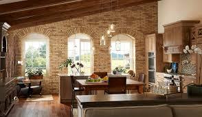 manufactured brick