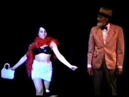 vaudeville burlesque comedy sketch youtube