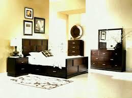 home furniture design in pakistan bedroom furniture design pakistan with price bedroom design