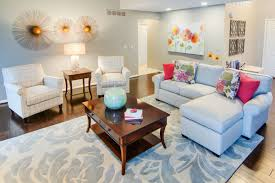 home staging services medford or house stagers ashland or