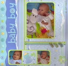 colorbok scrapbook 108 best doodlebug images on scrapbooking layouts