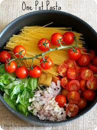 cuisiner du mais one pot pasta recette végétalienne pasta and foods