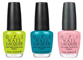 nail polish best cheap brands gel nails filing
