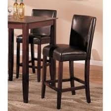 kitchen island chair ideas for the house pinterest island