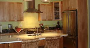 Bathroom Designers Nj Kitchen And Bathroom Remodeling In Mercer County Nj Kitchen And