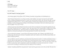 sle resume for fresh graduates accounting software computer science cover letter resume badak sle graduate