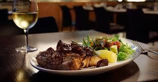 cuisine grill subterranean best mediterranean restaurant sydney cbd