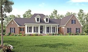top 12 best selling house plans house plans houses and porch