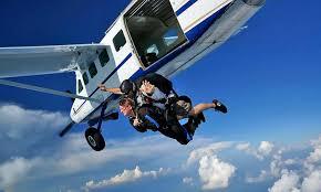 Alabama travel voucher images Skydive alabama vinemont al groupon jpg