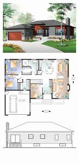 sims 3 modern house floor plans sims 3 two story house plans elegant sims 3 modern house floor