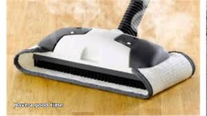 hardwood floor steam cleaner reviews