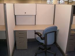 Used Herman Miller In Cleveland Used Office Furniture Cleveland - Used office furniture cleveland