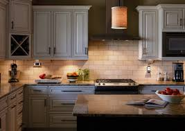 kraftmaid kitchen cabinet sizes cabinet how to put up kitchen cabinets stunning how to install