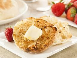 Yeast For Bread Machines Bread Machine Flatbread And Pizza Dough Recipes Cdkitchen