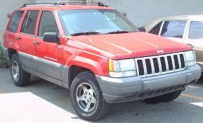 96 jeep laredo file 96 98 jeep grand laredo jpg wikimedia commons