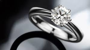 verlobungsringe nã rnberg solitaires wempe jewelers