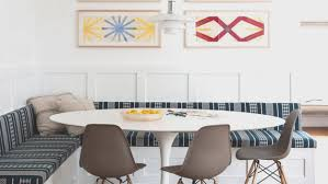 dining room best houzz dining room furniture room design decor