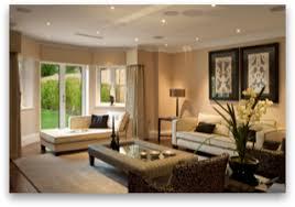 wohnzimmer gestaltung wohnzimmergestaltung