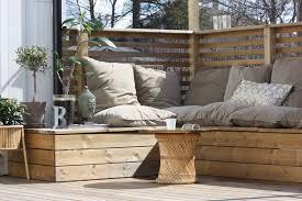 cushion outdoor bench cushions clearance outdoor lumbar pillows