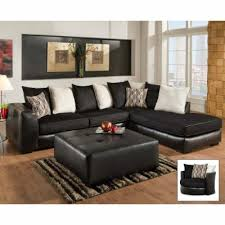 Chelsea Sectional Sofa Sectional Sofa Pieces Sold Separately Sofas Compare Prices At