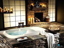 online home decor shops decorations luxury home decor market india luxury home decor