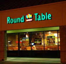 round table pizza fullerton 50 round table pizza tulare luxury modern furniture check more at
