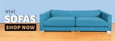Sofas In Seattle Modern Design Sofas Furniture Store Sofas Sectionals Made In Usa