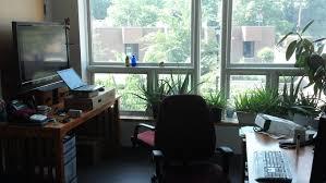 desk office depot elegant office depot standing desk home lux interior design