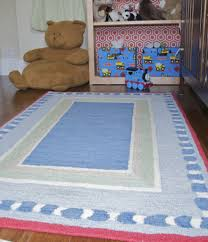 coffee tables kids rugs ikea nursery rugs boy round nursery rugs