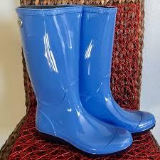 ugg sale waterproof ugg sale ugg waterproof boots from stefanie s