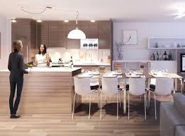 Kitchen Island Shop Fantastic Height Kitchen Island Dining Table Ideas Ingenious Ideas