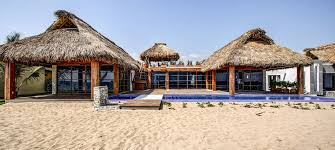 now is the time to buy in oaxaca real estate best value silmexico