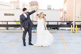 Wedding Photographer Colorado Springs The Pinery At The Hill Intimate Wedding Colorado Destination