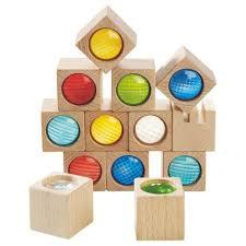 wooden toys natural baby toys european toys oompa