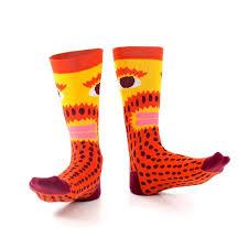 pin by pippi långstrump on silly socks silly socks