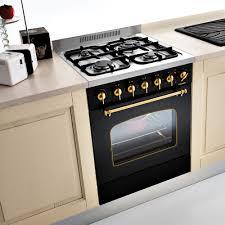 Cucine A Gas Rustiche by Cucine Rustiche Incasso Jollynox Vendita Prezzi E Offerte Su