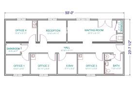 small business office floor plans office plans boston consulting group portfolio analysis