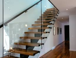 Floating Stairs Design Cantilever Staircase Kit Floating Stairs Construction Details