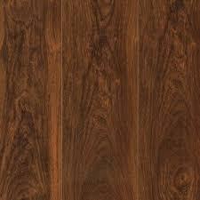 Hardwood Floor Refinishing Products Furniture Parquet Flooring Solid Wood Hand Scraped Engineered