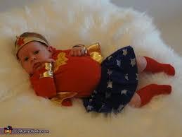 Halloween Costumes Newborns 20 Infant Halloween Ideas Infant