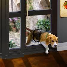 pet doors for sliding glass patio doors patio door with cat flap image collections glass door interior