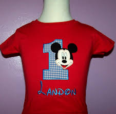 mickey mouse birthday shirt home mickey mouse shirts birthday mickey mouse number shirt